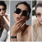 γυαλιά ηλίου φίλτρο uv