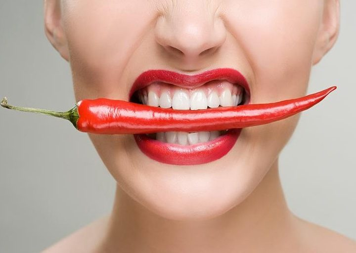 5 Μυστικά για να βελτιώσεις το μεταβολισμό σου!