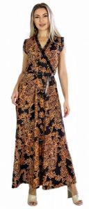αμάνικα φορέματα καλοκαίρι 2020