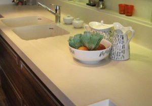 καθαρος παγκος κουζινας
