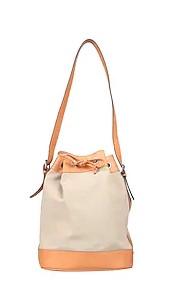 μικρή τσάντα ώμου