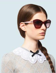 επώνυμα γυαλιά ηλίου 2020