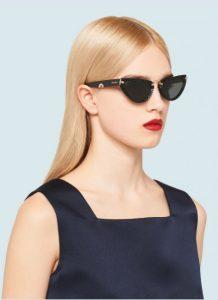 μυτερά γυαλιά ηλίου 2020 ediva.gr