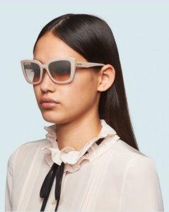 nude γυναικεία γυαλιά ηλίου