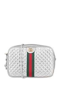τσάντα gucci