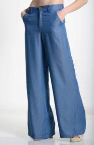 τζιν παντελόνι φαρδύ ρούχα paranoia καλοκαίρι