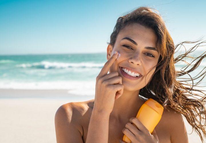 Τα 3 μοναδικά προϊόντα skincare που χρειάζεσαι πραγματικά!