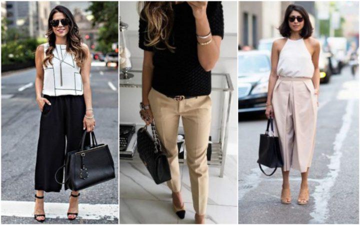 6 Tips για να έχεις το σωστό ντύσιμο για συνέντευξη το καλοκαίρι!