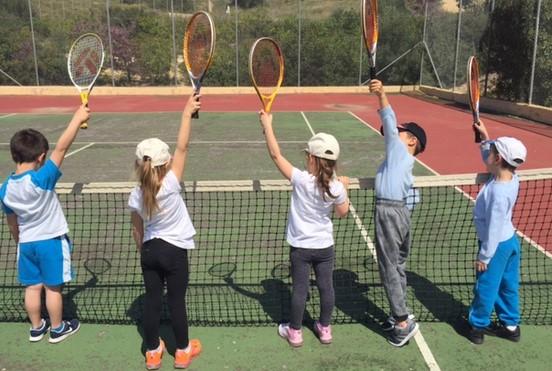 7 Εξωσχολικές δραστηριότητες για παιδιά που θα λατρέψουν!