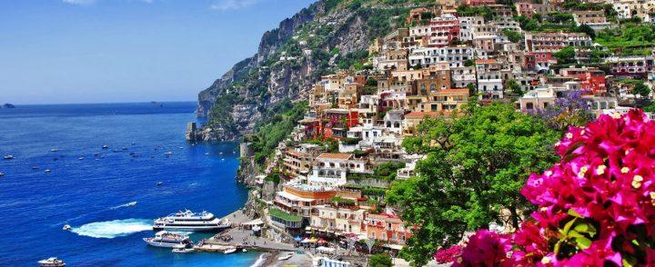 Τα 15 πιο όμορφα μεσογειακά νησιά!