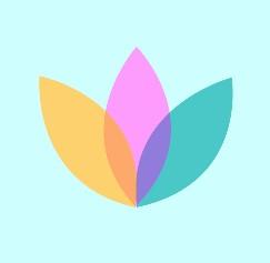εφαρμογη για φυτα Gardenia