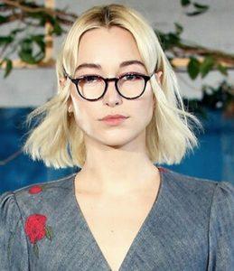 γυναικεία κοντά κουρέματα ίσια μαλλιά