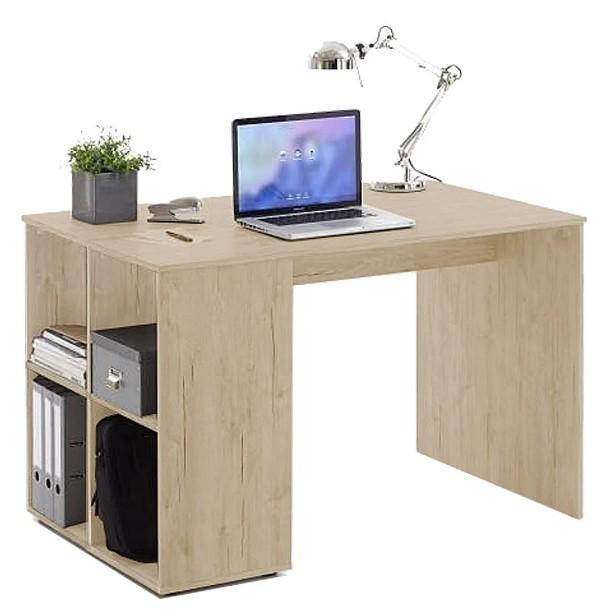 ξύλινο γραφείο