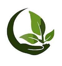 planta sana app για φυτα