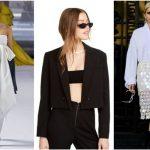 trends στο γυναικείο ντύσιμο