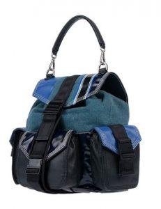τζιν γυναικεία τσάντα