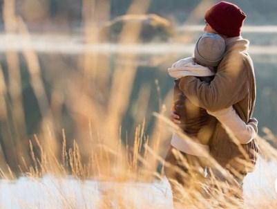 7 Εύκολες συμβουλές για να σώσεις το γάμο σου!