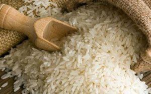 ρυζι γλασε