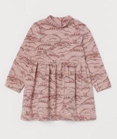 φορεμα κοριτσι ροζ