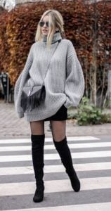 γυναικείο ντύσιμο με ζιβάγκο