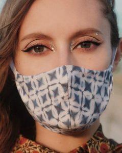 μακιγιάζ με eyeliner