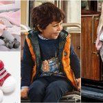 παιδικά ρούχα και αξεσουάρ από το Babyshop.gr