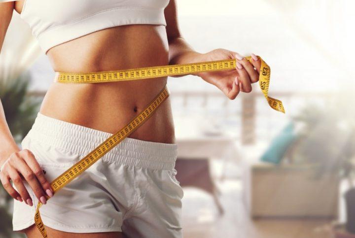 6 Tips για να χάσεις τα κιλά που σε ταλαιπωρούν!