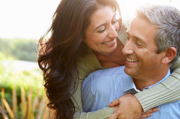 5 Απαραίτητες συνήθειες για μια υγιή σχέση!