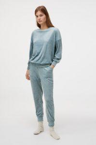 φλις πιτζάμες