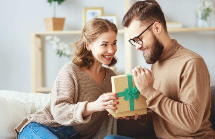 7 Ιδέες για πρωτότυπα ανδρικά δώρα!