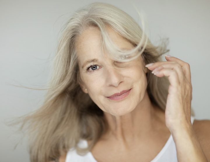 5 Τρόποι να προλάβεις τις ρυτίδες γύρω από τα μάτια!