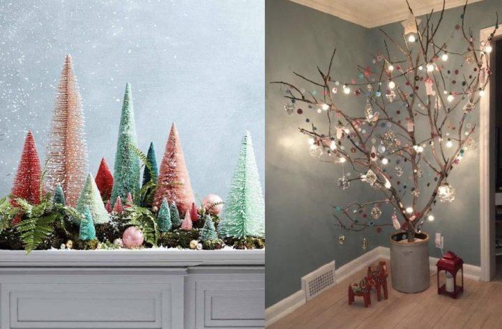 5 Συνήθειες στη χριστουγεννιάτικη διακόσμηση που πρέπει να αποφύγεις!