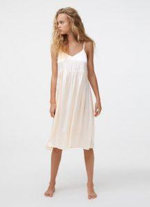 νυχτικό φορεματάκι