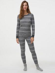 χειμωνιάτικες πυτζάμες