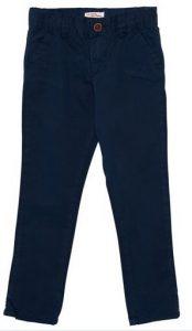 μπλε παντελονι για αγορια