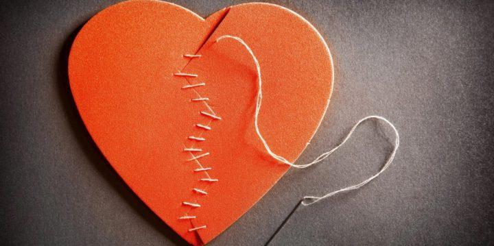 5 Μυστικά να παρέχεις πρώτες βοήθειες στην ψυχή σου!