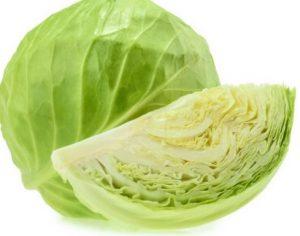 λαχανο