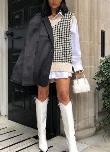 μοδάτα γυναικεία ρούχα