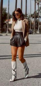 μοδάτο outfit