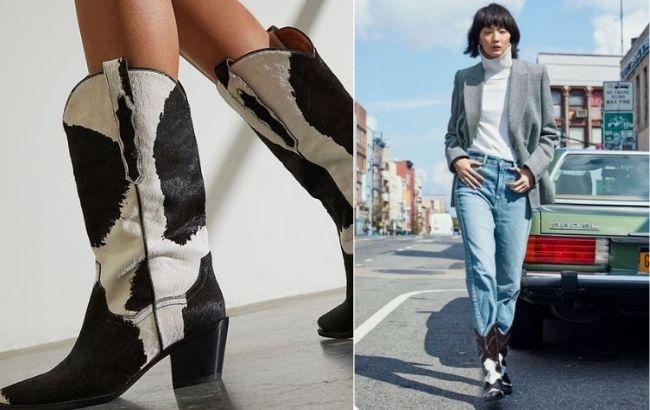 5 Must-have επιλογές παπουτσιών και πως να τις συνδυάσεις!