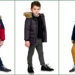 ρούχα για αγόρια