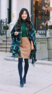 θηλυκό ντύσιμο