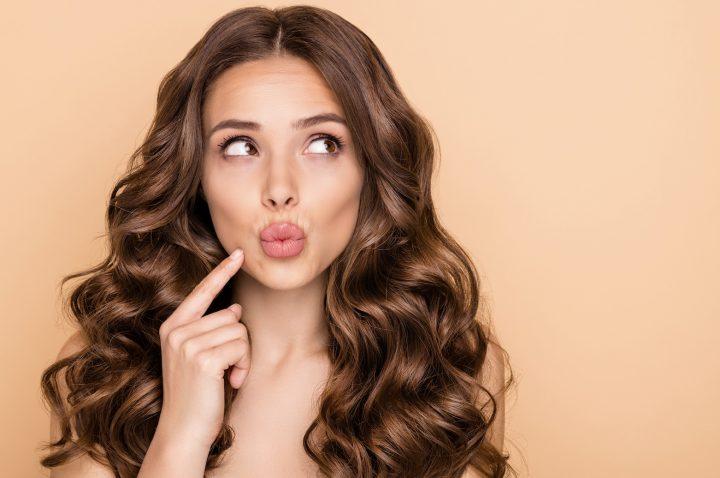 8 Εύκολες συνταγές για σπιτικές μάσκες μαλλιών!