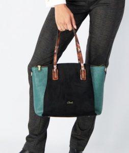 γυναικεία τσάντα axel