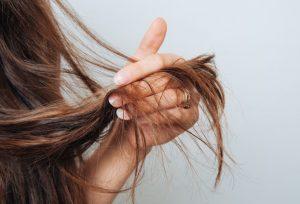 γυναικεια μαλλιά