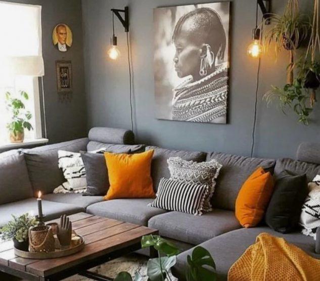 Διάλεξε τα σωστά φωτιστικά για το σπίτι σου σε 3 βήματα!