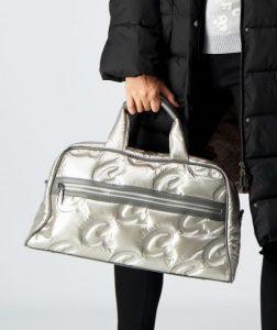 τσάντα ταξιδιών