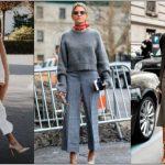 χρωματικοί συνδυασμοί ρούχα ακριβά