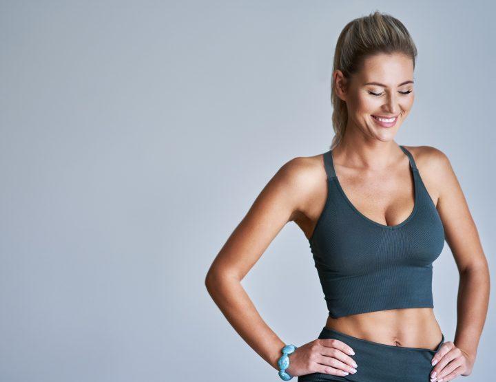 Πώς να χάσεις κιλά χωρίς συστηματική γυμναστική!