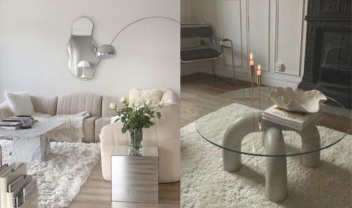 5 Συμβουλές για minimal διακόσμηση σε λευκό χρώμα!
